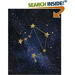 ISBN:1974133141