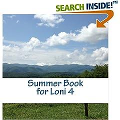 ISBN:1974294285