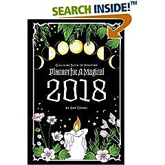 ISBN:1974310280