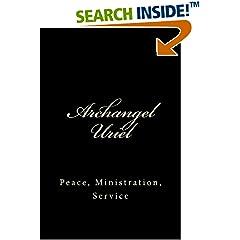 ISBN:1974334473