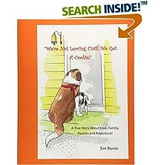 ISBN:1974392740