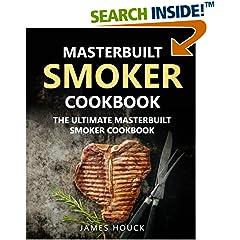 ISBN:1974424421