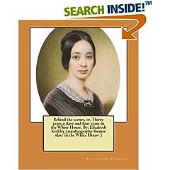 ISBN:1974470148