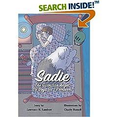 ISBN:1974587290