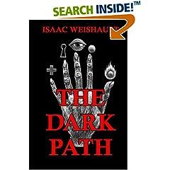 ISBN:1974664228 The Dark Path by Isaac    Weishaupt