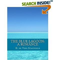 ISBN:1974685004
