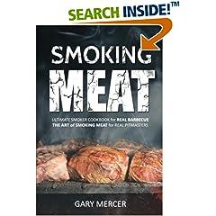 ISBN:1975935004