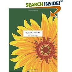 ISBN:1976007070