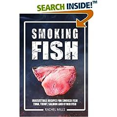 ISBN:1976011213