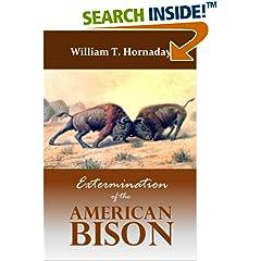 ISBN:1976102766