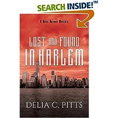 ISBN:1976326753