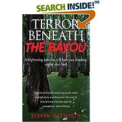ISBN:1976496039