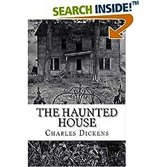 ISBN:1976578639
