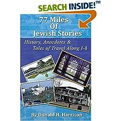 ISBN:1977676804