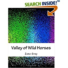ISBN:1978124929