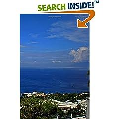 ISBN:1978148046