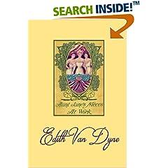 ISBN:1978320043