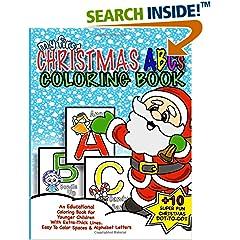 ISBN:1978477198