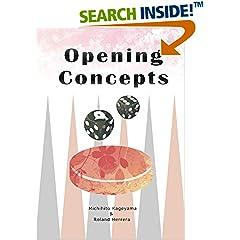 ISBN:1979006407