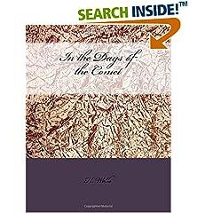 ISBN:1979126879