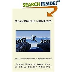 ISBN:1979231672