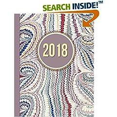 ISBN:1979235317