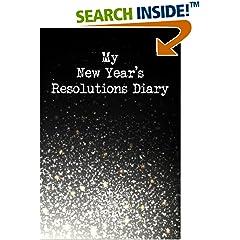 ISBN:1979284199