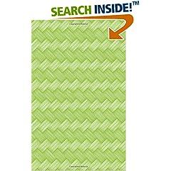 ISBN:1979297495