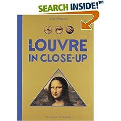ISBN:2020639602