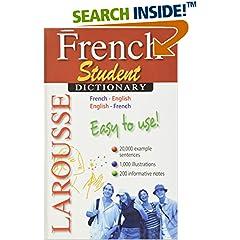 ISBN:2035410150