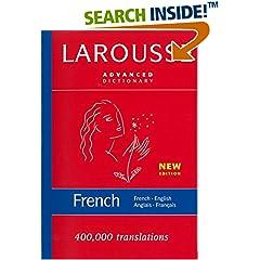 ISBN:2035421322