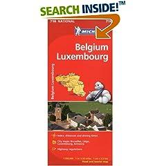 ISBN:2067170694