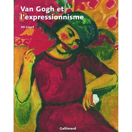Van Gogh et l