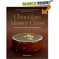 ISBN:2080202014