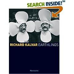 ISBN:2080300091