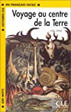 Lectures Cle En Francais Facile - Level 1