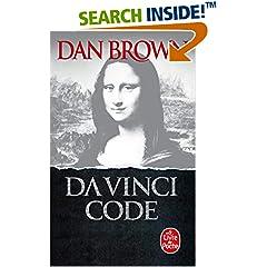 ISBN:2253001171