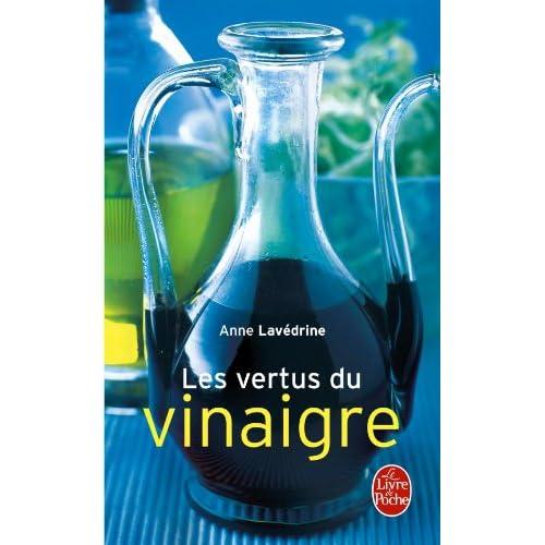 Faire son vinaigre de cidre ii le retour le blog lousailleny - Faire son vinaigre de cidre ...