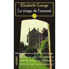 Elizabeth George 2266081209.08._AA240_SCLZZZZZZZ_