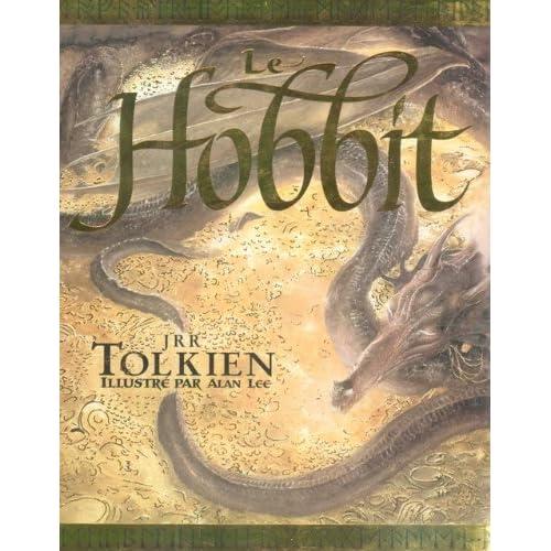 Bilbo le Hobbit 2267014149.08._SS500_SCLZZZZZZZ_V1128945547_