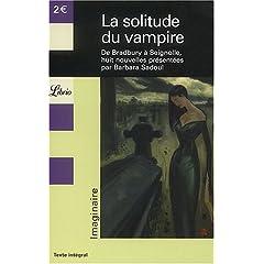 [Vos lectures] Histoires de vampires - Page 8 2290332666.08._AA240_SCLZZZZZZZ_