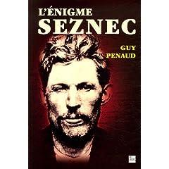 L'énigme Seznec