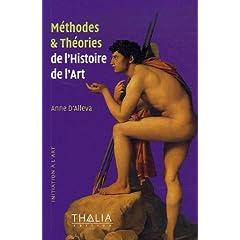 Méthodes et Théories de l