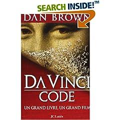 ISBN:2709624931