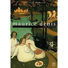Maurice Denis : Six essais