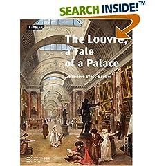 ISBN:2757201778