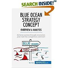 ISBN:2806264677