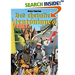 ISBN:2840482959