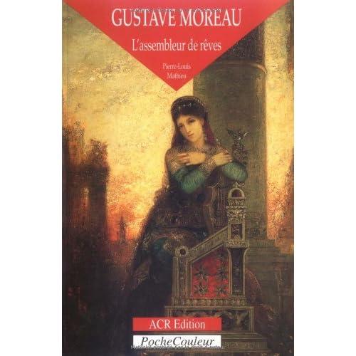 Gustave Moreau: L