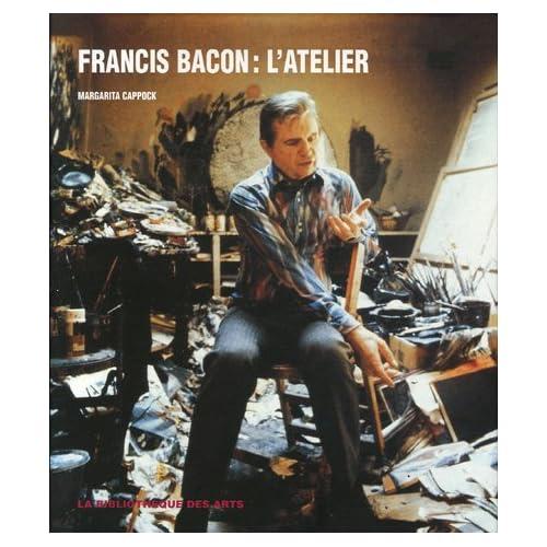 Francis Bacon : L